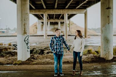 00017--©ADHPhotography2018--JameeStewardIanPearson--Engagement--October9