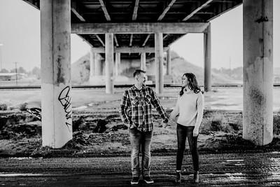 00018--©ADHPhotography2018--JameeStewardIanPearson--Engagement--October9