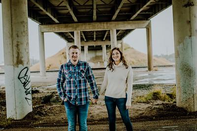 00023--©ADHPhotography2018--JameeStewardIanPearson--Engagement--October9