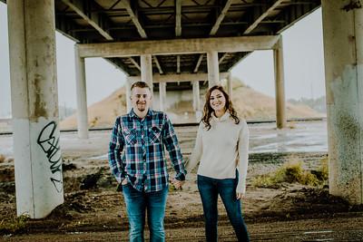 00021--©ADHPhotography2018--JameeStewardIanPearson--Engagement--October9