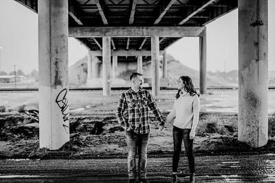 00020--©ADHPhotography2018--JameeStewardIanPearson--Engagement--October9