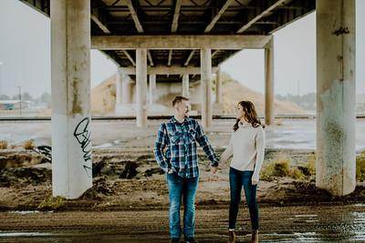 00019--©ADHPhotography2018--JameeStewardIanPearson--Engagement--October9