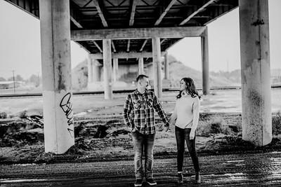 00006--©ADHPhotography2018--JameeStewardIanPearson--Engagement--October9