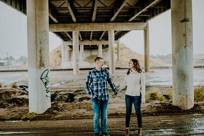 00013--©ADHPhotography2018--JameeStewardIanPearson--Engagement--October9