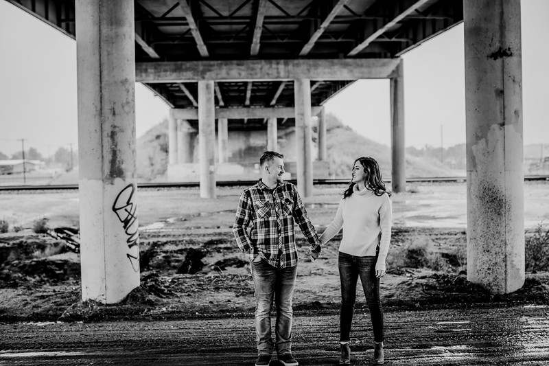 00010--©ADHPhotography2018--JameeStewardIanPearson--Engagement--October9