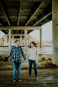 00001--©ADHPhotography2018--JameeStewardIanPearson--Engagement--October9