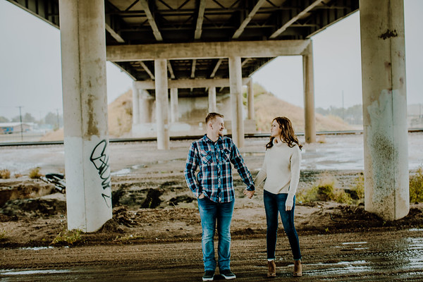 00005--©ADHPhotography2018--JameeStewardIanPearson--Engagement--October9