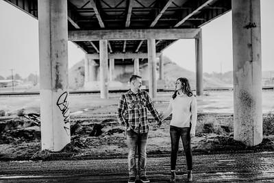 00012--©ADHPhotography2018--JameeStewardIanPearson--Engagement--October9