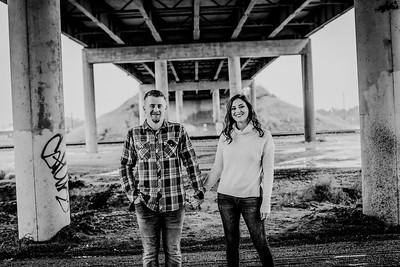 00022--©ADHPhotography2018--JameeStewardIanPearson--Engagement--October9