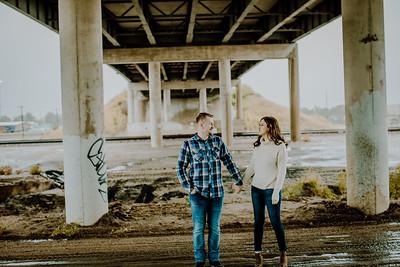 00007--©ADHPhotography2018--JameeStewardIanPearson--Engagement--October9