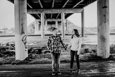 00016--©ADHPhotography2018--JameeStewardIanPearson--Engagement--October9