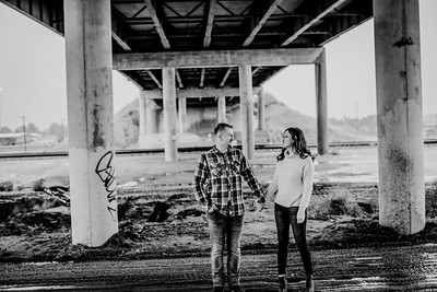 00008--©ADHPhotography2018--JameeStewardIanPearson--Engagement--October9