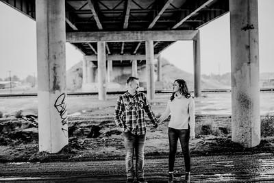00014--©ADHPhotography2018--JameeStewardIanPearson--Engagement--October9