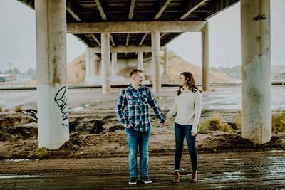 00015--©ADHPhotography2018--JameeStewardIanPearson--Engagement--October9