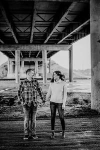 00004--©ADHPhotography2018--JameeStewardIanPearson--Engagement--October9