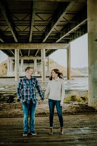 00003--©ADHPhotography2018--JameeStewardIanPearson--Engagement--October9