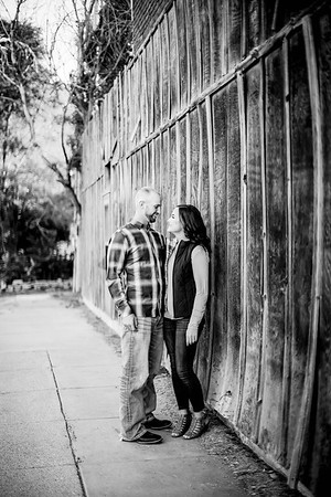00004-©ADHPhotography2019--GageKaylea--Engagement--September 27