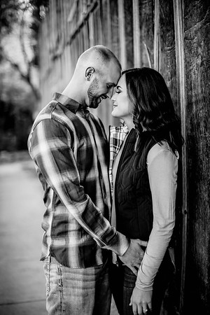 00016-©ADHPhotography2019--GageKaylea--Engagement--September 27