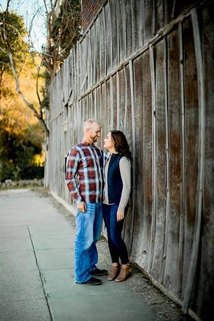 00001-©ADHPhotography2019--GageKaylea--Engagement--September 27