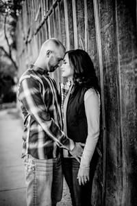00022-©ADHPhotography2019--GageKaylea--Engagement--September 27
