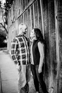 00012-©ADHPhotography2019--GageKaylea--Engagement--September 27