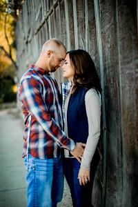 00019-©ADHPhotography2019--GageKaylea--Engagement--September 27
