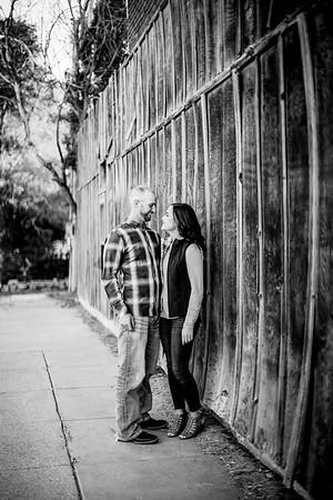 00002-©ADHPhotography2019--GageKaylea--Engagement--September 27