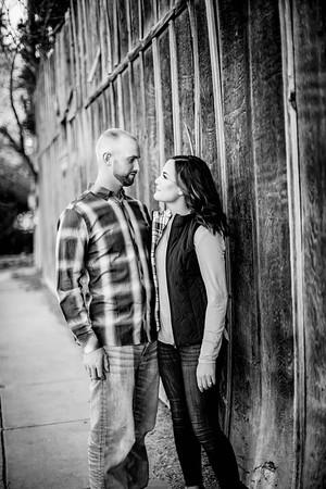 00010-©ADHPhotography2019--GageKaylea--Engagement--September 27