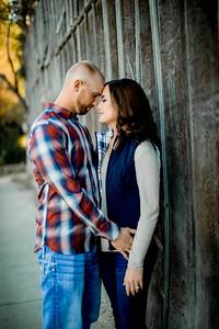 00021-©ADHPhotography2019--GageKaylea--Engagement--September 27