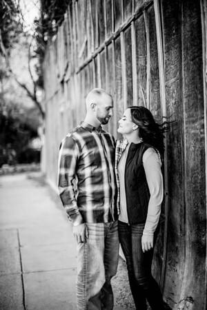 00006-©ADHPhotography2019--GageKaylea--Engagement--September 27