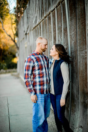00007-©ADHPhotography2019--GageKaylea--Engagement--September 27