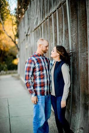 00005-©ADHPhotography2019--GageKaylea--Engagement--September 27