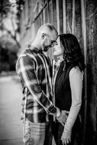 00018-©ADHPhotography2019--GageKaylea--Engagement--September 27