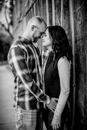 00014-©ADHPhotography2019--GageKaylea--Engagement--September 27