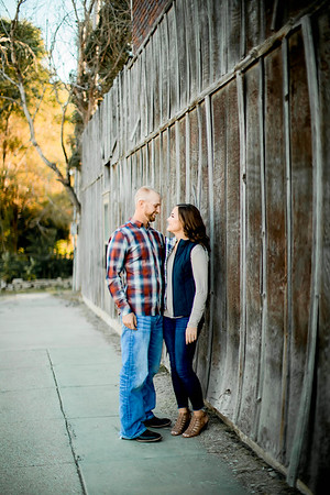 00003-©ADHPhotography2019--GageKaylea--Engagement--September 27