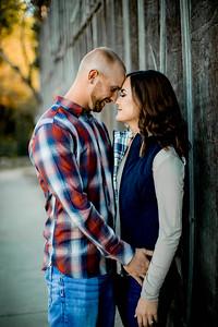 00015-©ADHPhotography2019--GageKaylea--Engagement--September 27