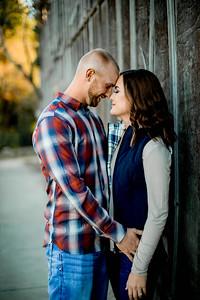 00017-©ADHPhotography2019--GageKaylea--Engagement--September 27
