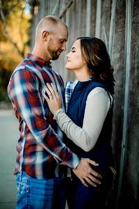 00023-©ADHPhotography2019--GageKaylea--Engagement--September 27