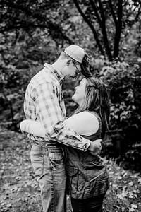 00020--©ADHphotography2018--DerekSchoenKylaEpley--Engagement--October13