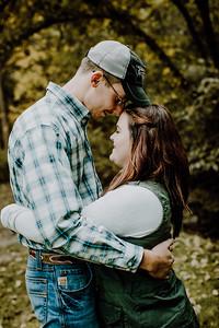 00011--©ADHphotography2018--DerekSchoenKylaEpley--Engagement--October13