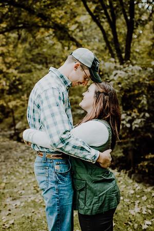 00015--©ADHphotography2018--DerekSchoenKylaEpley--Engagement--October13