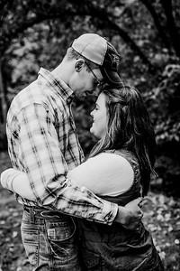 00012--©ADHphotography2018--DerekSchoenKylaEpley--Engagement--October13