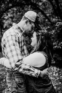 00010--©ADHphotography2018--DerekSchoenKylaEpley--Engagement--October13
