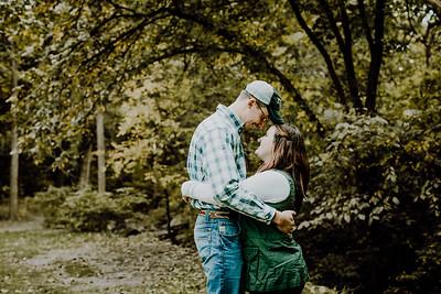 00021--©ADHphotography2018--DerekSchoenKylaEpley--Engagement--October13