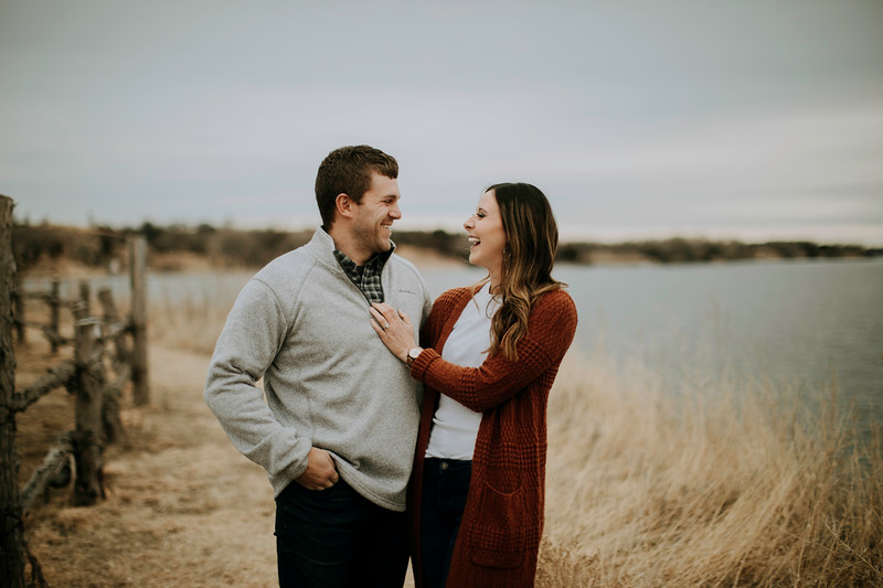 00002--©ADHPhotography2020--AndrewLauren--Engagement--February16