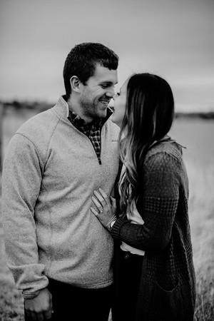 00011--©ADHPhotography2020--AndrewLauren--Engagement--February16bw