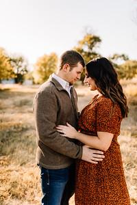 00004©ADHPhotography2020--LaurenRugglesClaytonSkolout--Engagement--October12