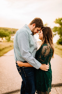 00005©ADHPhotography2020--KeenanLexi--engagement--August20