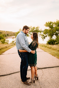 00003©ADHPhotography2020--KeenanLexi--engagement--August20