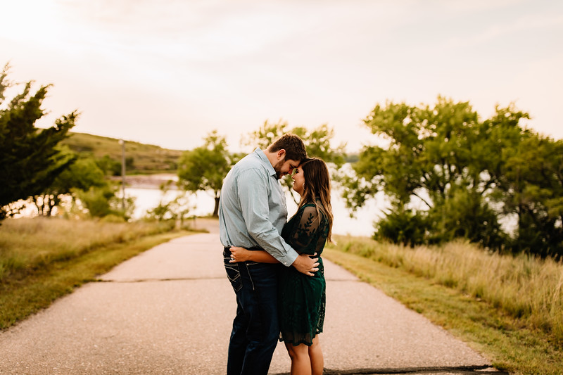 00007©ADHPhotography2020--KeenanLexi--engagement--August20